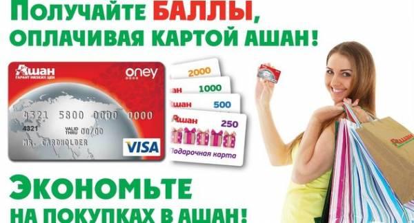 Кредиты иностранным гражданам в россии онлайн
