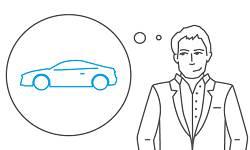 Как работает лизинг автомобилей для юридических лиц