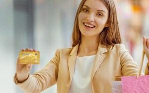 Восточный банк кредитная карта онлайн заявка