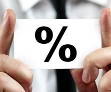 Как решить вопрос с просроченным кредитом