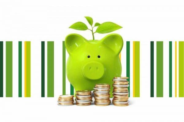 Вклад пенсионный доход в россельхозбанке на сегодня