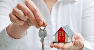 Ипотека с плохой кредитной историей 2018