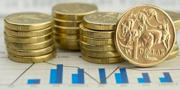 Акции газпрома стоимость сегодня продажа и покупка