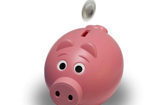 Какой кредит выгоднее аннуитетный или дифференцированный
