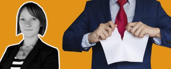 Возврат страховой премии при расторжении договора страхования