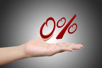 Банки дающие ипотеку без первоначального взноса