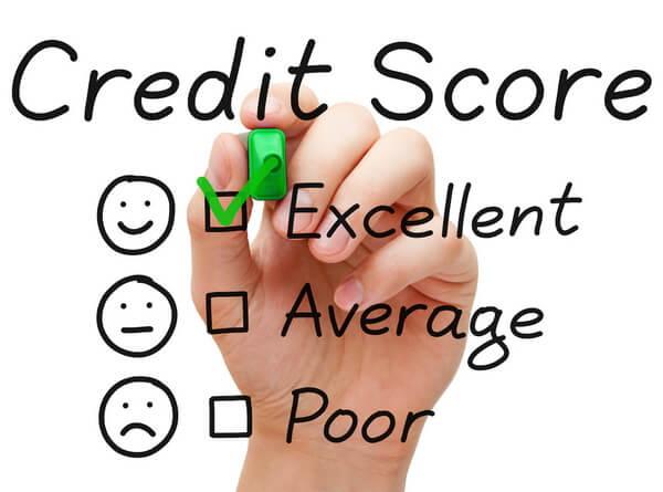 Как исправить кредитную историю после просрочек