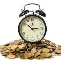 Задержка платежей альфа банк