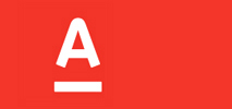 Альфа банк кредит наличными онлайн