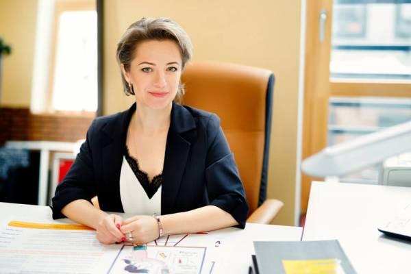 Банк россельхозбанк официальный сайт вклады для пенсионеров