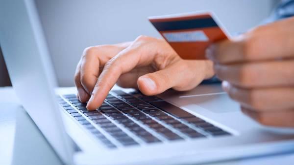 Взять кредитную карту срочно