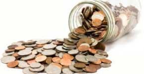 Выгодные вклады в банках иваново на сегодня