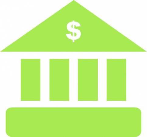 Инвестиционные программы сбербанка для физических лиц отзывы