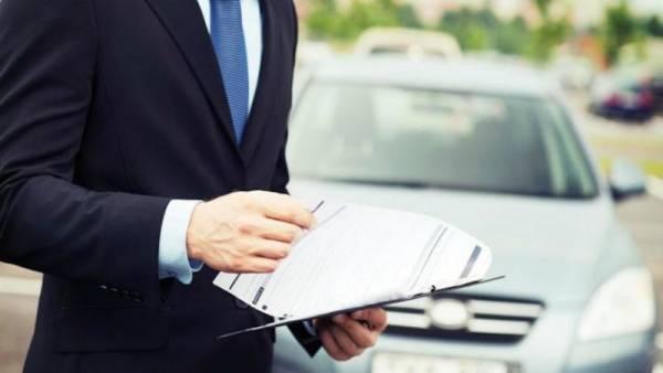 Авто в кредит с плохой кредитной историей