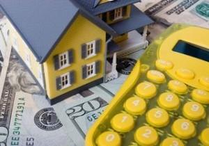 Как купить квартиру по ипотеке