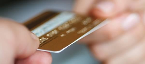 Как активировать карту сбербанка через сбербанк онлайн