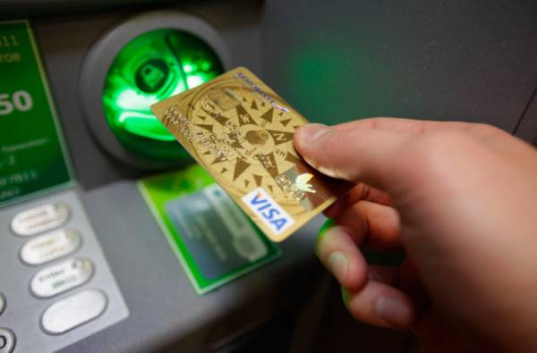 Банки партнеры сбербанка россии без комиссии