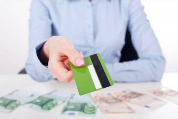 Какой срок исковой давности по кредитным делам