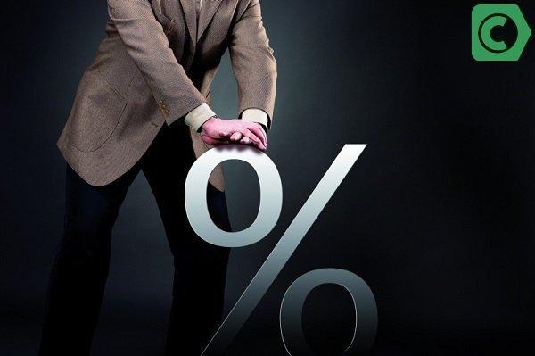 Сбербанк процент по ипотеке