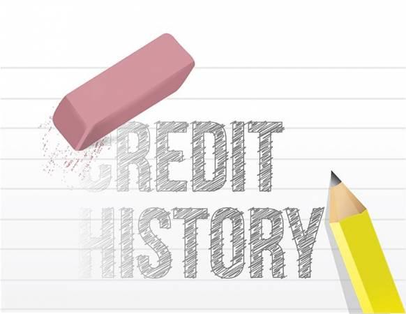 Влияют ли займы на кредитную историю